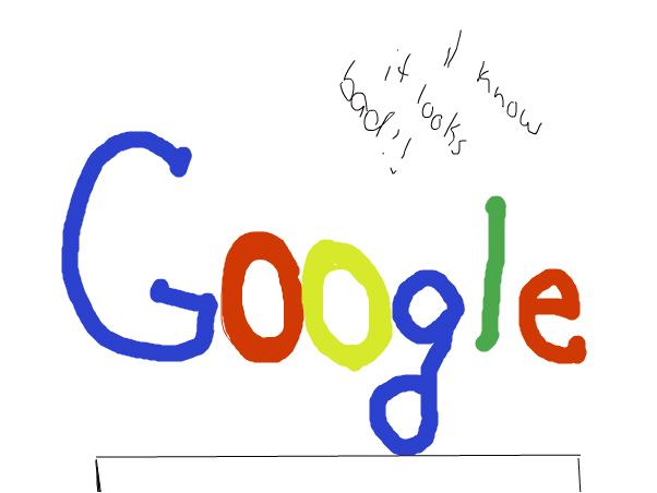 bad google search thing mabob