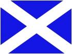 go scotland!