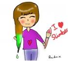 I <3 Slimber
