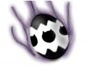 Ikuto's Heart's Egg