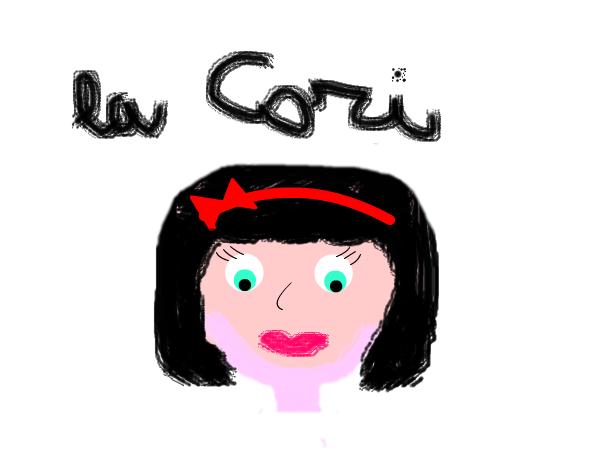 la cory