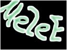 melee2