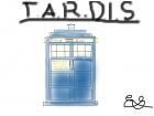 T.A.R.D.I.S.
