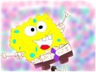 spongepop