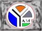 yam corp. emblem no.1
