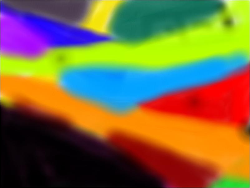 Color's C: