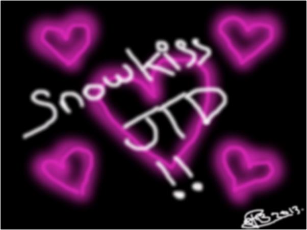 Snowkiss JTD