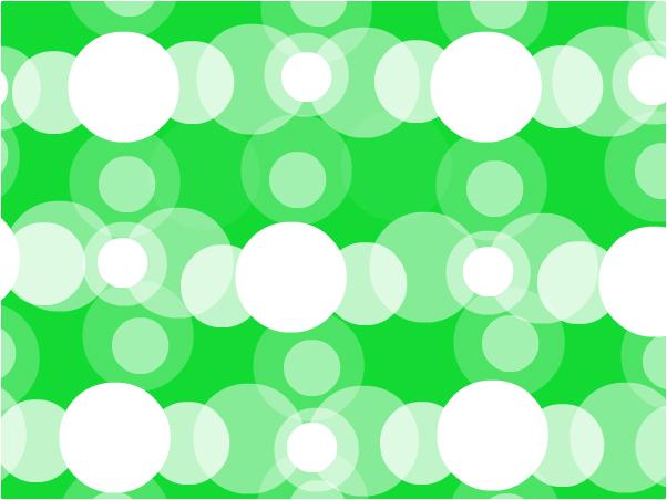 More Dots