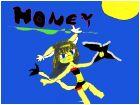 honey xT