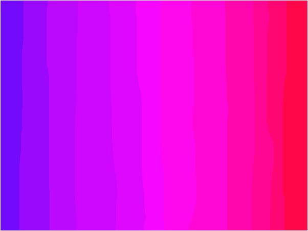 colors 2