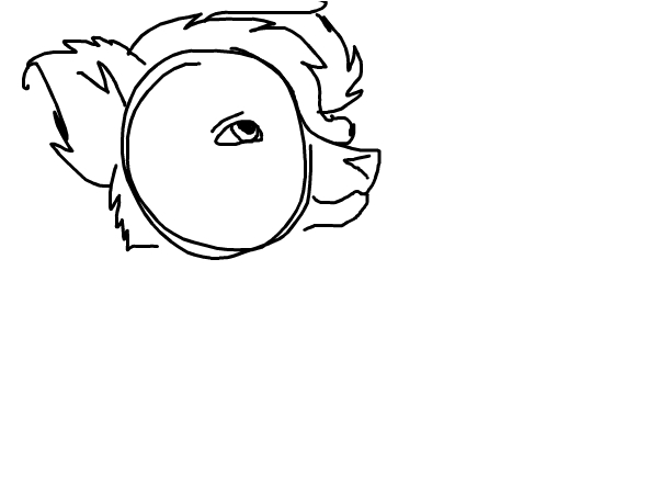 ;A; Cannot draw goood..