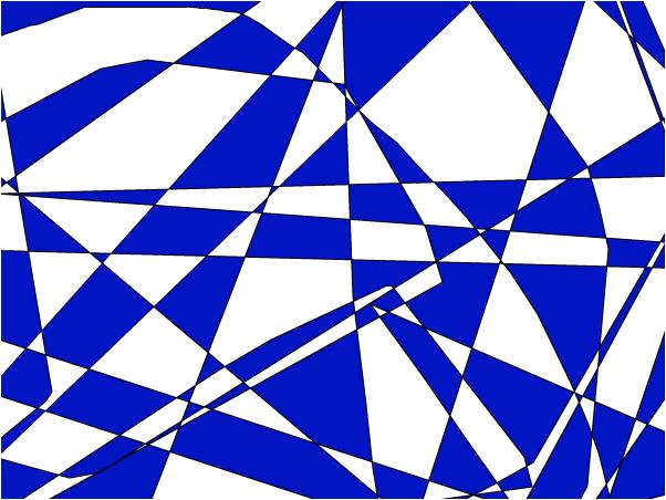 DARK BLUE WEE!!