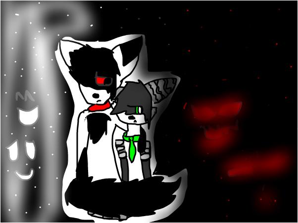 for XboxKittyCat~Splasher