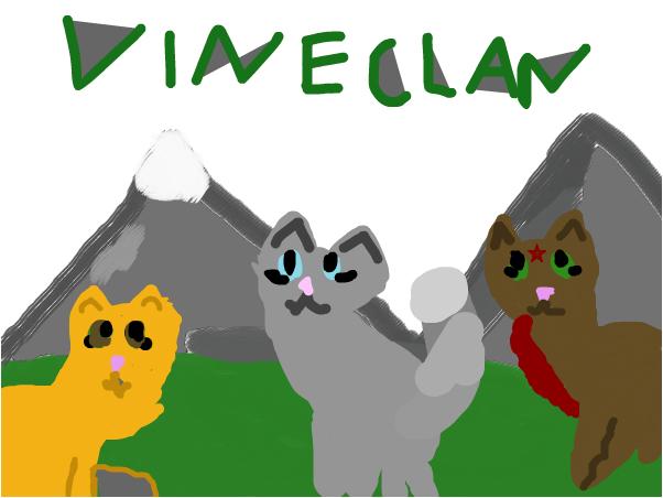 VineClan