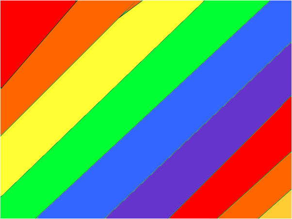 rainbow12
