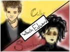 Which Edward