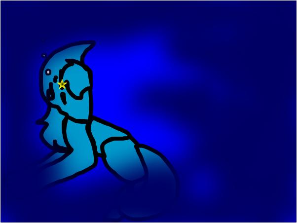 bluestars death