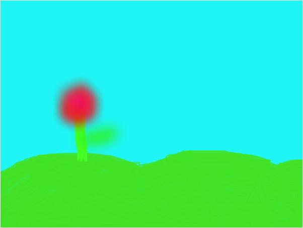 1 flor