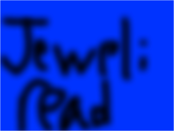 Jeweli Read
