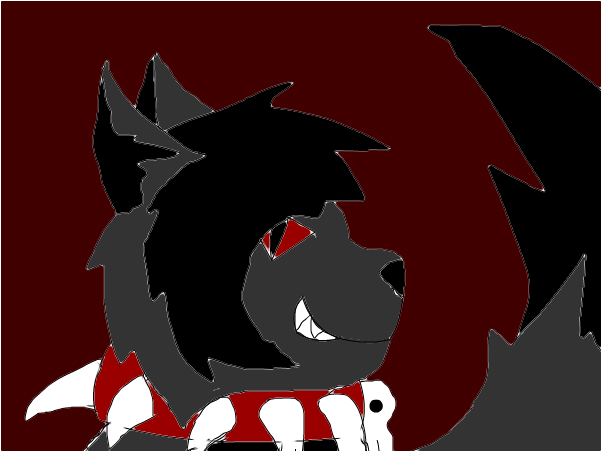 Darkclaw