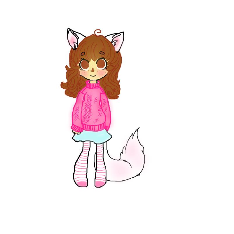 kitten!mimi
