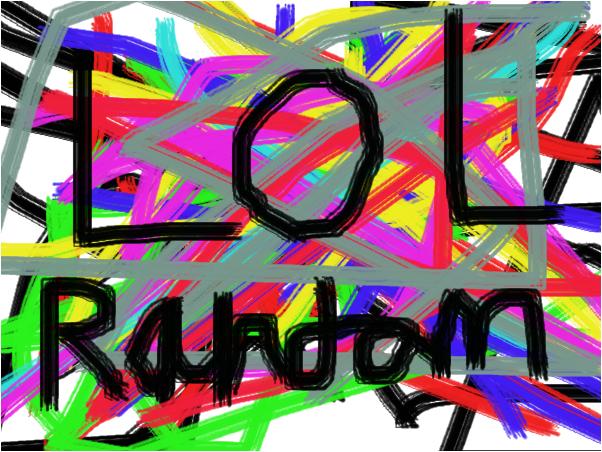 random
