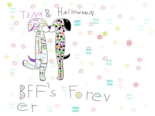 webkinz textindpuppy and webkinz spooky puppy