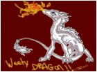 Weety Dragon