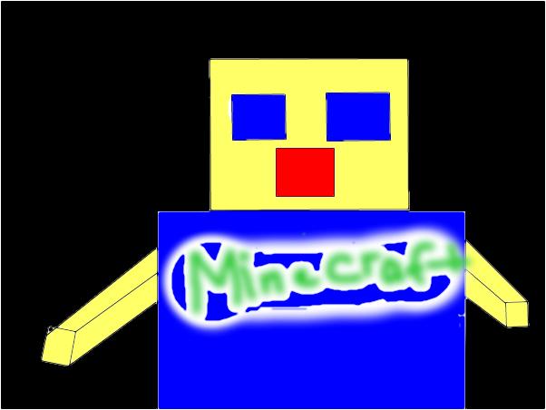 mincrat