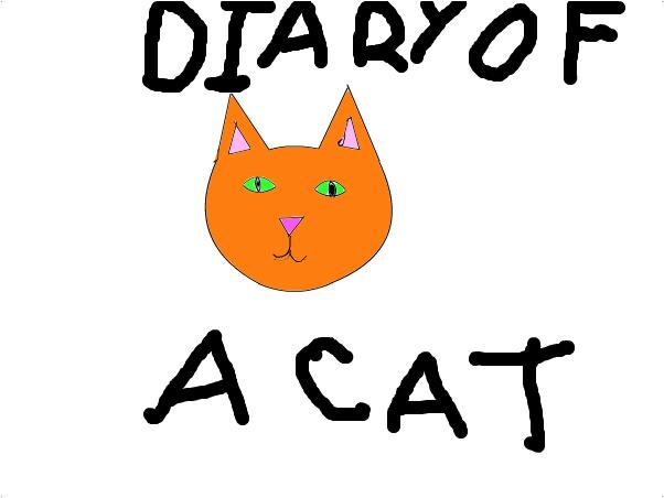 Kittie Diary