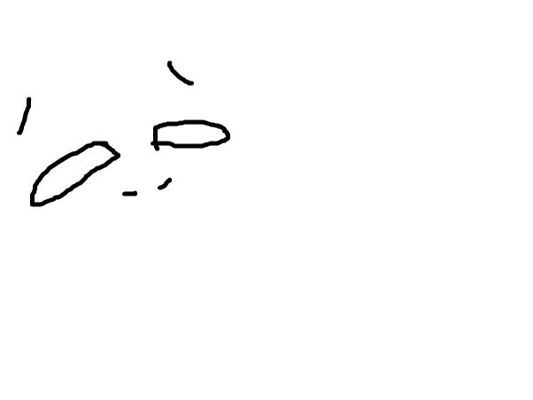 Answer to Ritsuka~