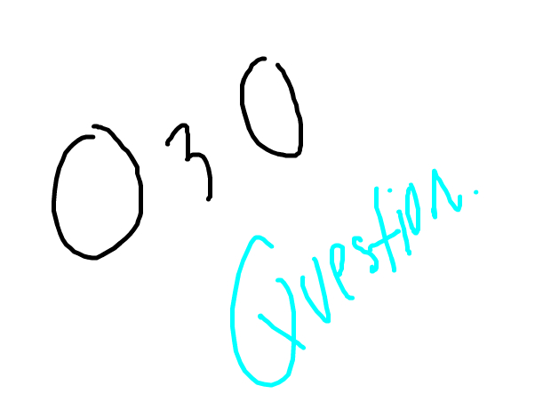 Question~ o w o -Pandie