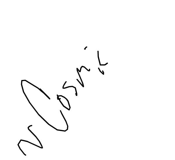 Bak Again. xD ~Cosmic