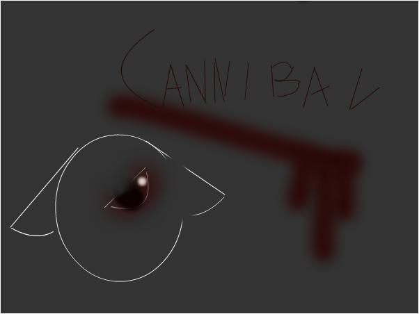 Cannibal Kat