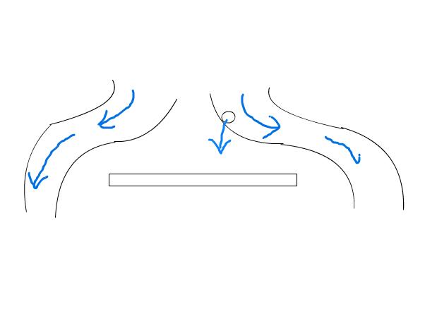air vent tablet