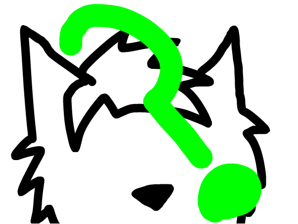 CONTEST!!! (read everyone) ~ maya kitty cat