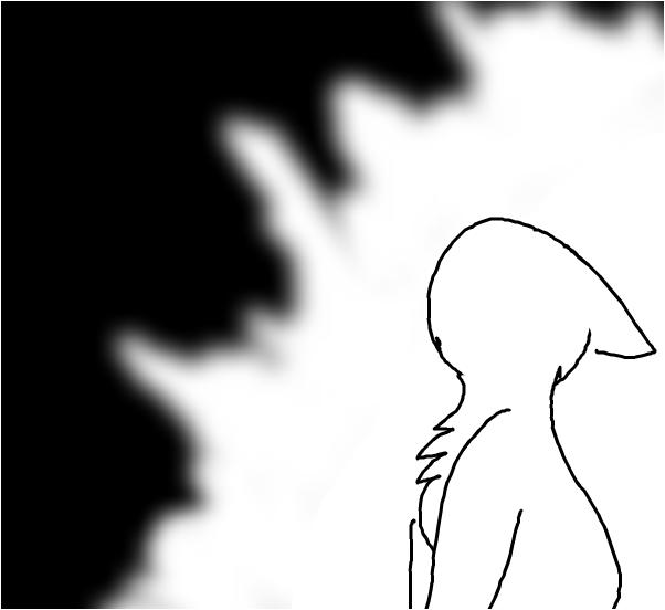 dvsndsnnadsdso NO. ~Cosmic