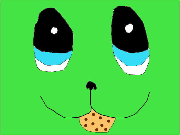 i love cookies!!!!!!!!!!!!!!! XD