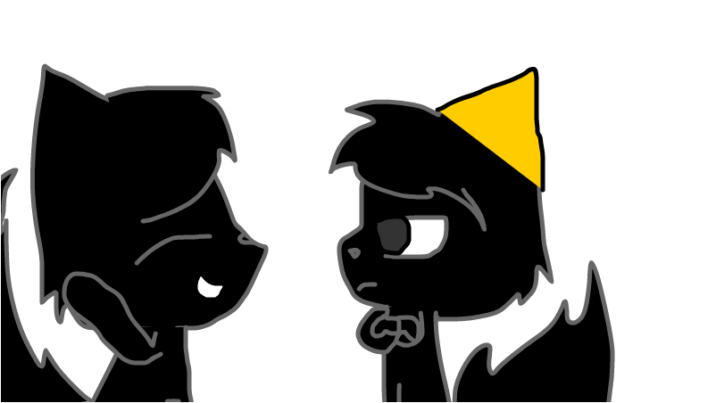 Hey KarKat! What's goin' on?
