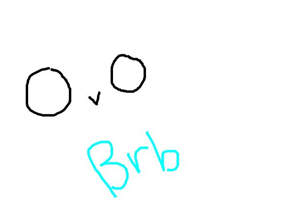 Brb~ -Pandie