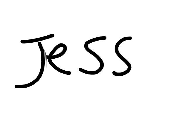 Jess Read