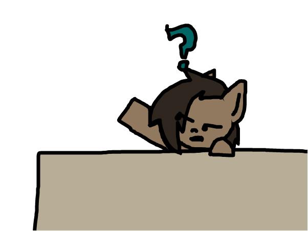 is Kailani on? ~ SlinkyBanana
