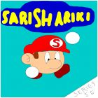 Sarishariki