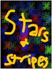stars and stipes