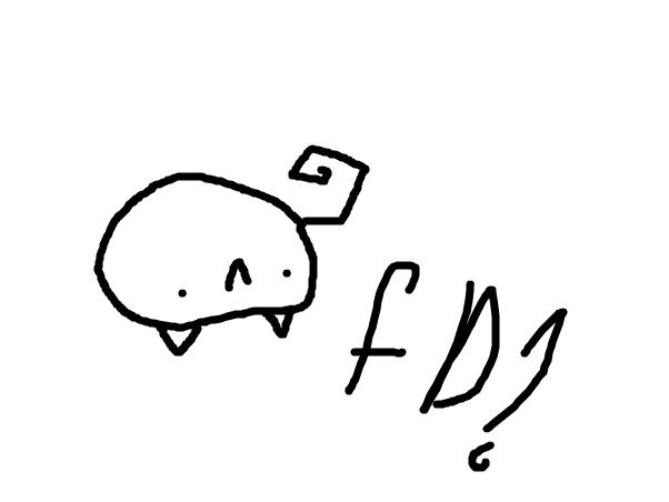 FlockDraw?~Cindy