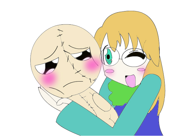 me and miroro