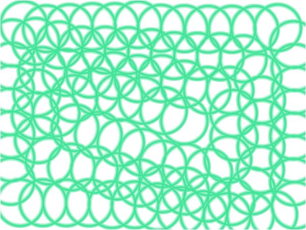 Worlds Strangest Slinky