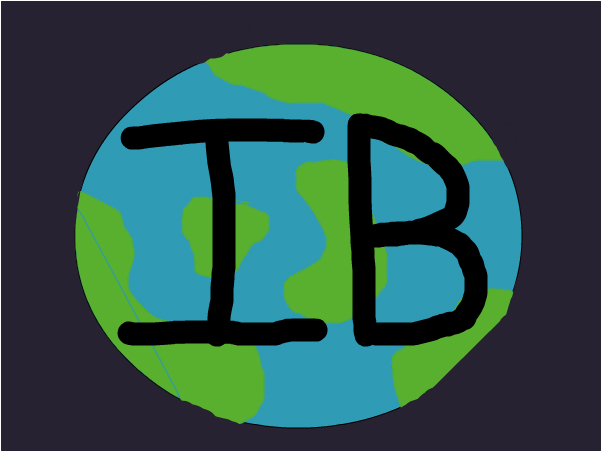 IBsWorld