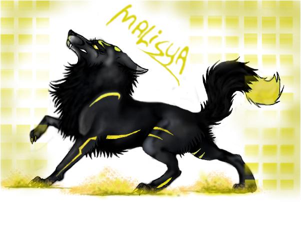 Malisya