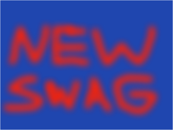 NEW SWAGG